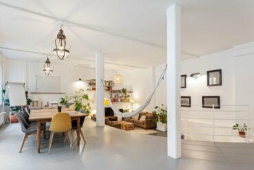 Tiers-lieux-limportance-de-ces-nouveaux-espaces-de-travail-collaboratif