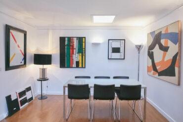 Top-5-des-espaces-de-travail-flexible-autour-de-la-Seine-à-moins-de-50€