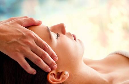 massage activité team building