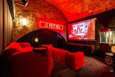 cinéma-privé