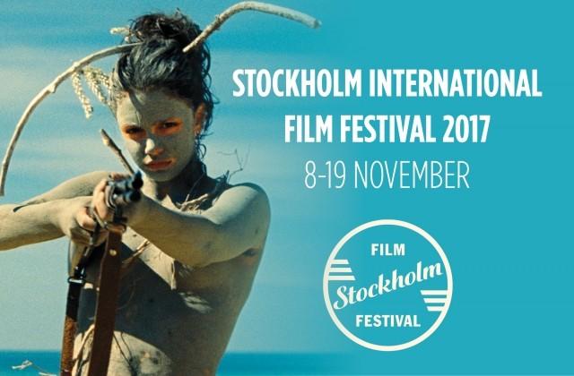 Le Stockholm festival a attiré presque 300 volontaires en 2017